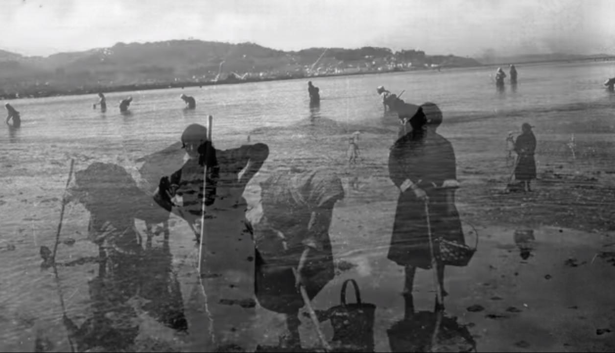 Memorias persoais e testemuños silenciados caracterizan os documentais galegos que poñen o foco nos conflitos