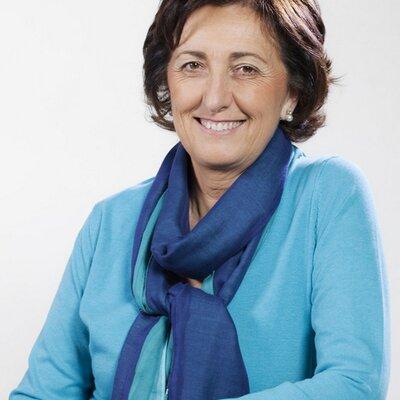 Pilar Bermejo é a quinta muller que ingresa na Real Academia Galega de Ciencias