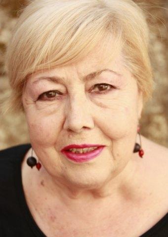 Era unha das decanas da escena galega, cunha carreira que arrincou nos anos cincuenta