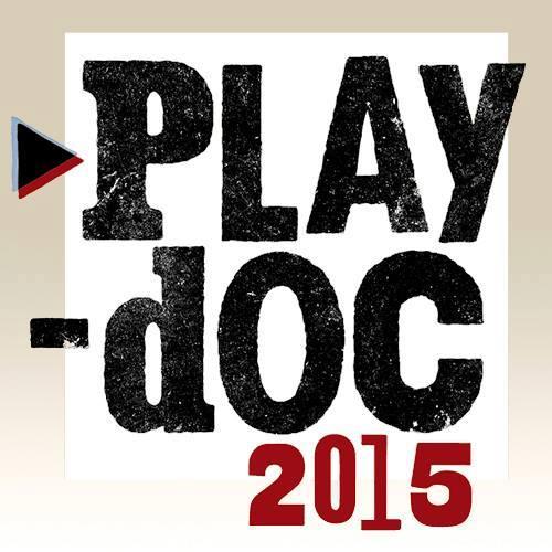 O Play-Doc proxectará sete filmes galegos