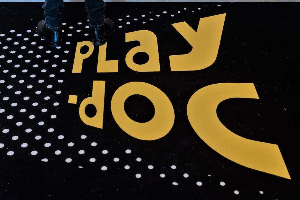 Preto de 8.000 persoas visitaron o festival de documentais de Tui