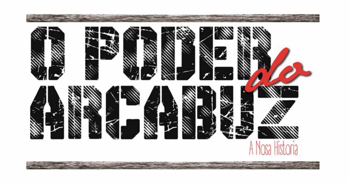 <i>O Poder do Arcabuz</i> estréase o vindeiro 7 de decembro no Teatro Colón