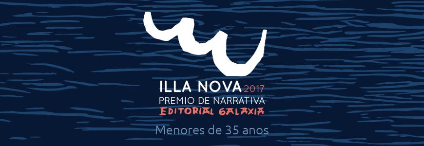 María Reimóndez fíxose co Johán Carballeira de Poesía e Xosé Luís Mosquera co Concello de Carral