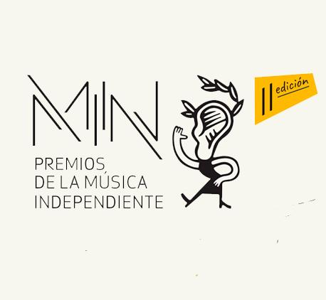 As votacións populares dos galardóns da música independente están abertas ata o día 11 de febreiro