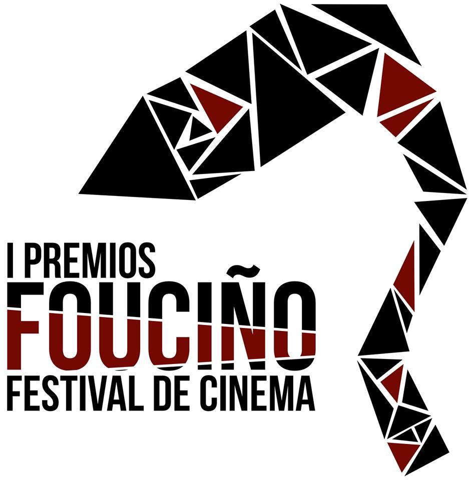 Os Premios Fouciño achegan o cinema galego ao rural da Costa da Morte