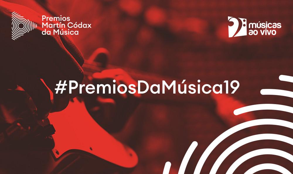 O rock continúa o seu devalo nas candidaturas dos Premios Martín Códax da Música