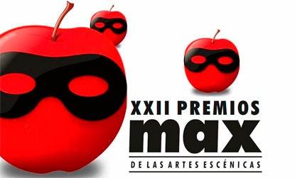 Ibuprofeno e Matarile Teatro concentran as candidaturas galegas nos Premios Max