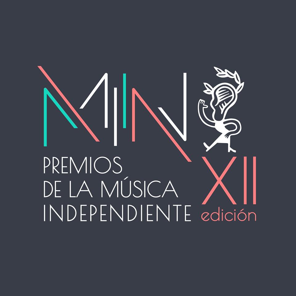 Quince propostas compiten polo premio MIN ao mellor álbum en galego
