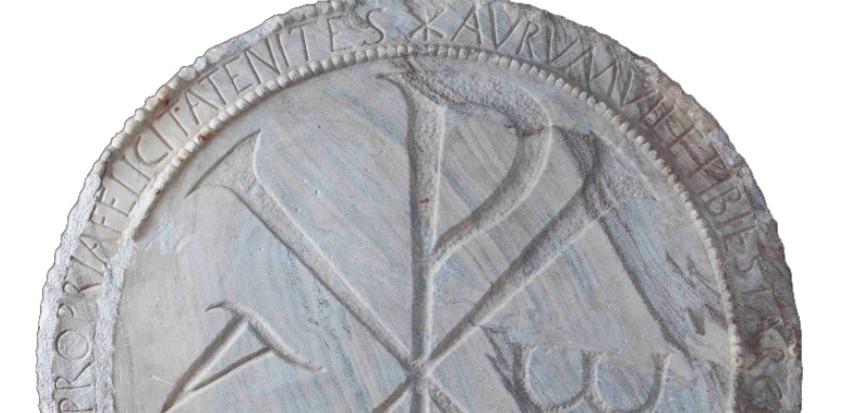 Un encontro pioneiro en Compostela analiza a figura galega máis coñecida da Idade Antiga