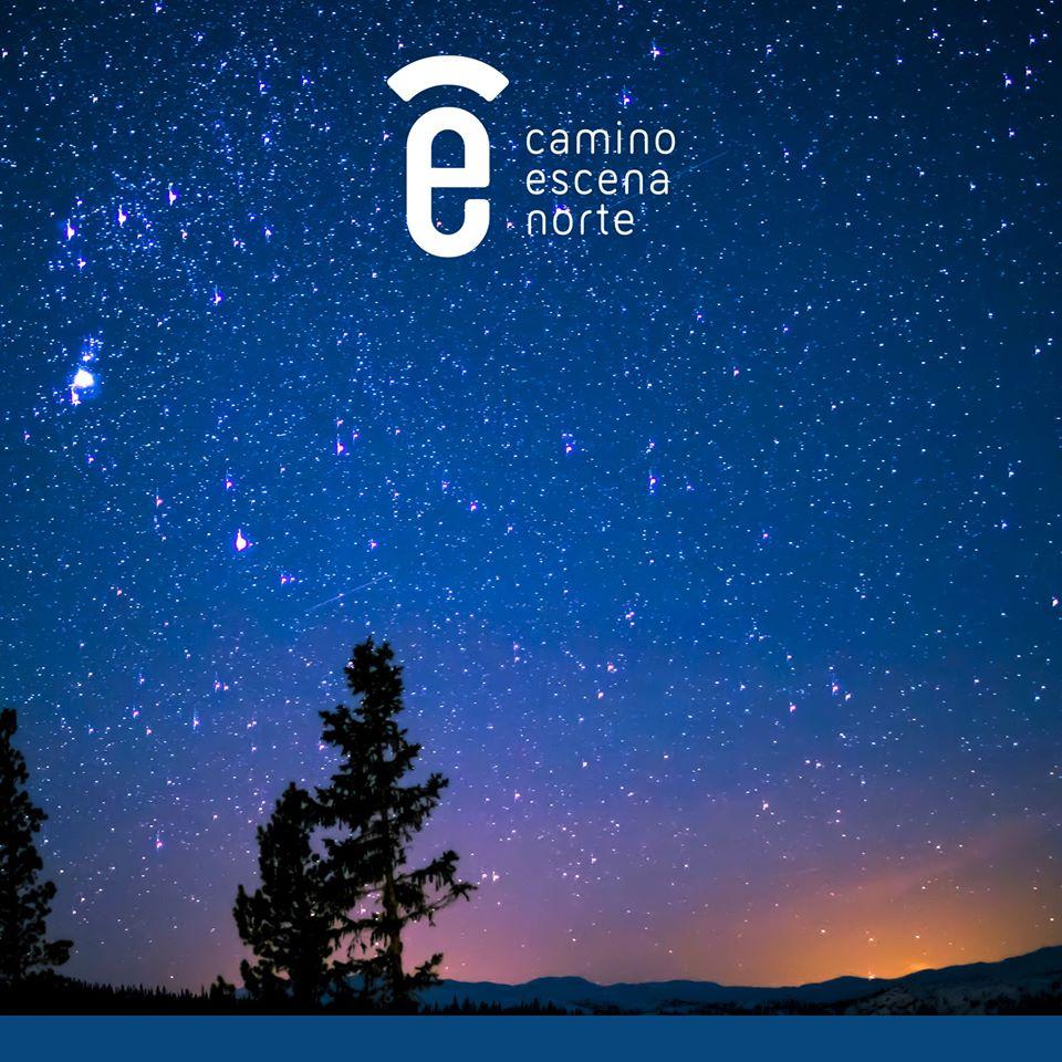 A Mostra de Teatro Galego de Cariño anuncia as datas da súa XLII edición