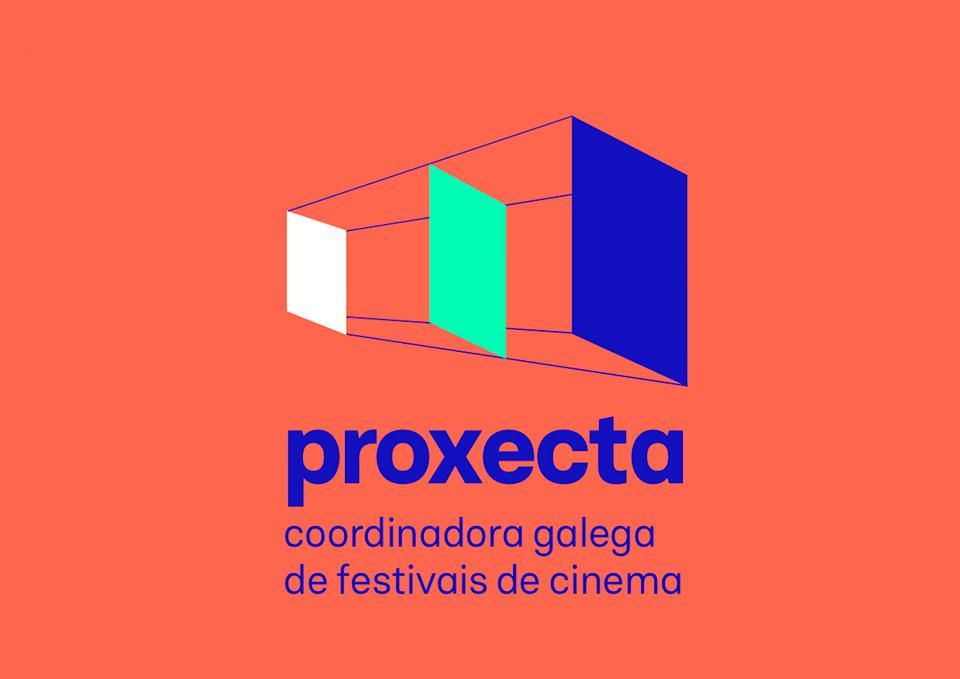 Os festivais audiovisuais únense na coordinadora Proxecta