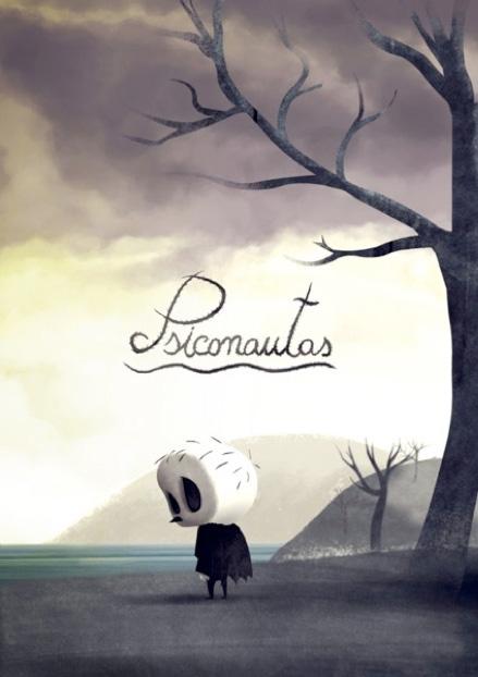 A longametraxe de animación é unha coprodución de Zircozine