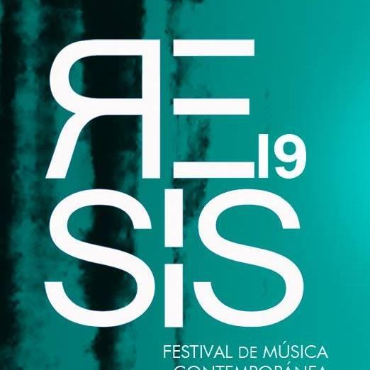 A Coruña achégase á música contemporánea co II Festival RESIS