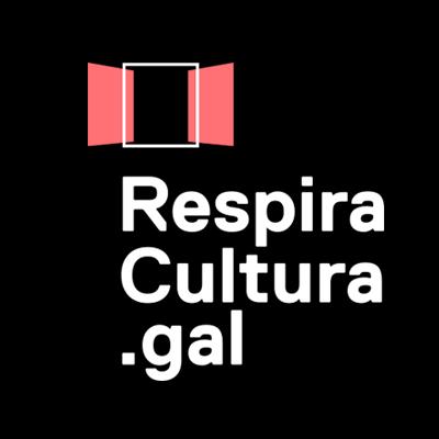 O proxecto achega teatro, música, danza, cultura tradicional e actuacións para público familiar