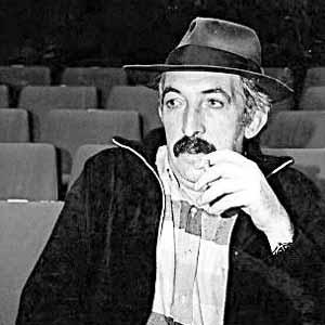 Biografía de Roberto Vidal Bolaño