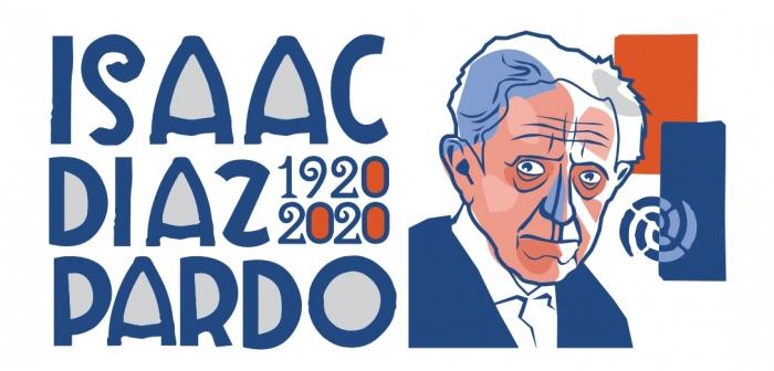 O Concello programa este sábado diversos actos para a celebración do centenario do nacemento do intelectual