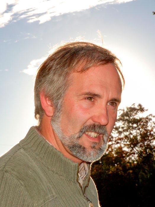 Presidente de honra e membro fundador da Asociación de Gaiteiros Galegos