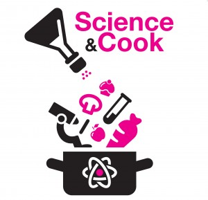 O proxecto comeza con obradoiros gastronómicos con base científica para nenos e adultos
