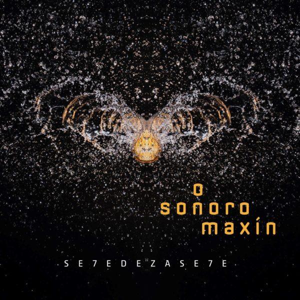 O Sonoro Maxín celebra dez anos de traballo con <i>Setedezasete</i>