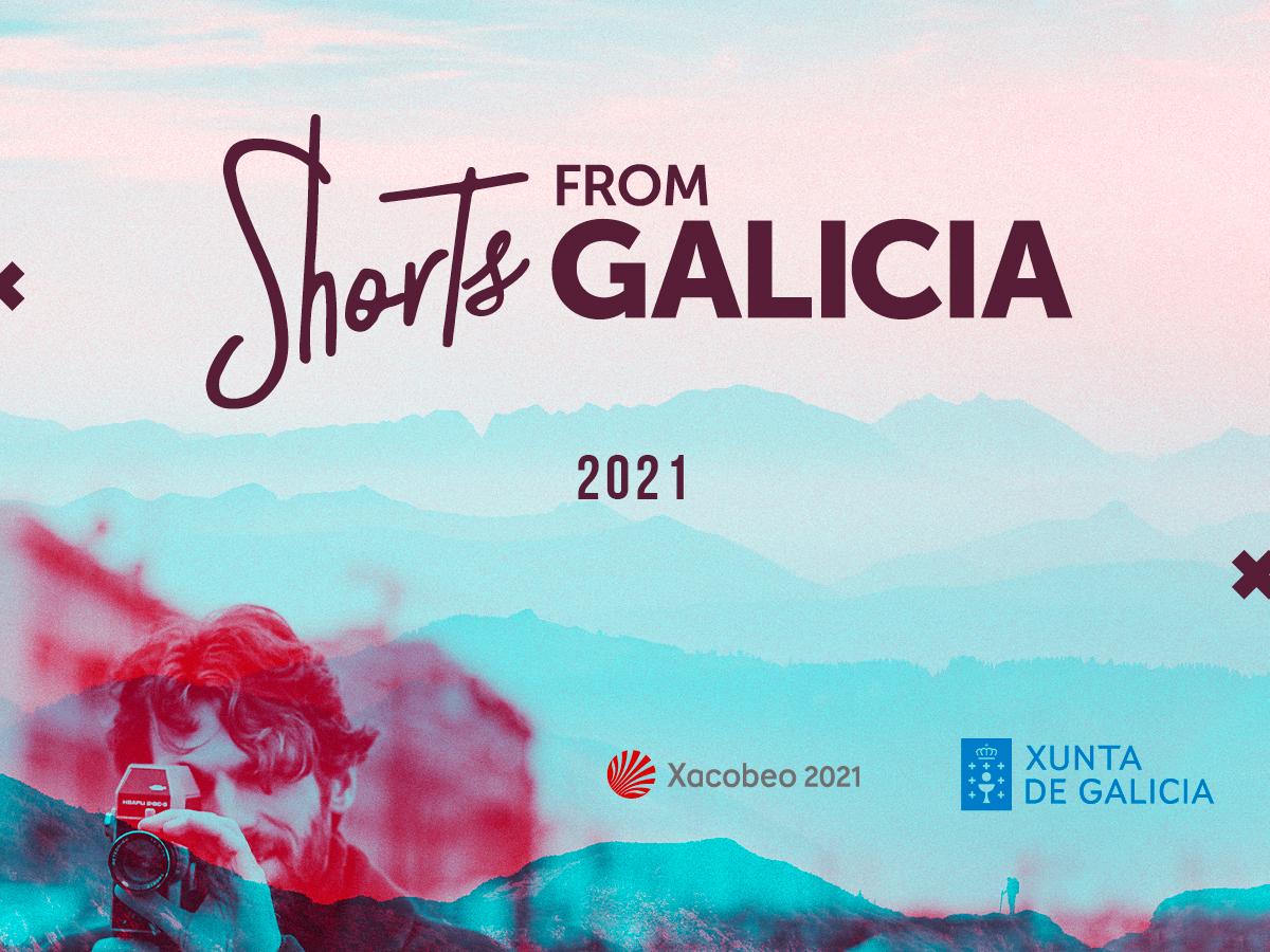 Cultura impulsa na cita virtual un renovado e ampliado catálogo de producción galegas