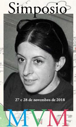 Fechará os días 27 e 28 de novembro o ano de homenaxes á autora