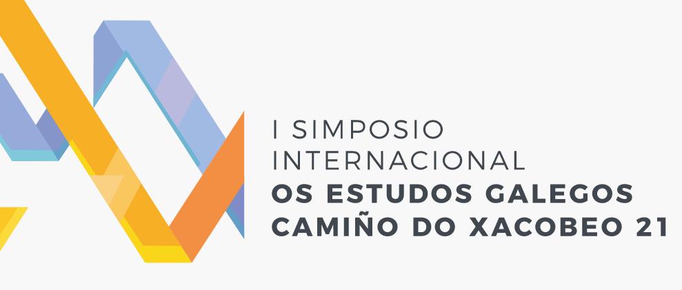 Os Centros de Estudos Galegos promocionarán o Xacobeo a nivel internacional