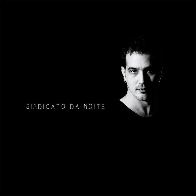 Sindicato da Noite lanza o seu primeiro álbum