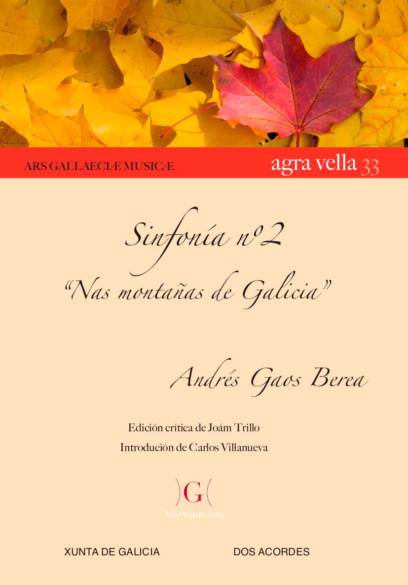 O mestre Joám Trillo fixo a transcrición e revisión da obra, mentres que o catedrático da USC Carlos Villanueva realizou a introdución