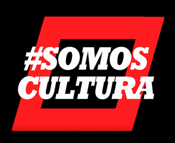 #Somos Cultura xa presentou en YouTube a primeira das súas tres entregas