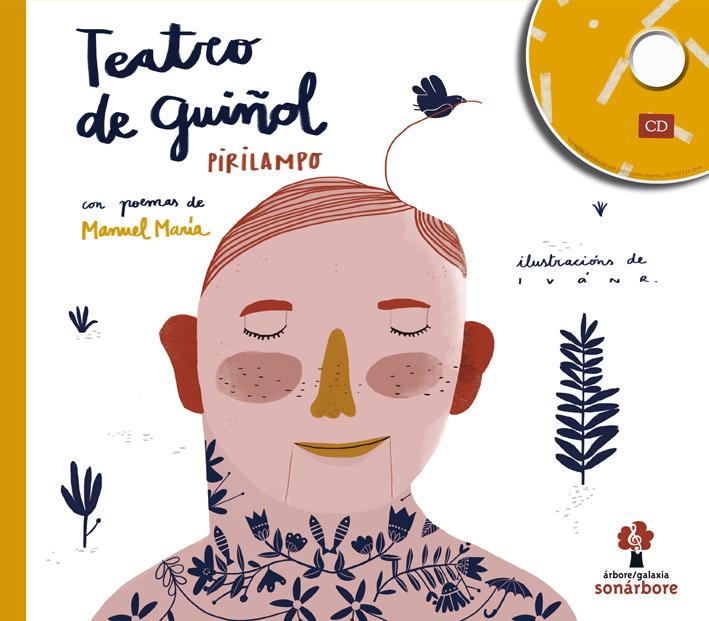 O Auditorio Municipal de Ourense acolle o concerto de presentación este sábado 19