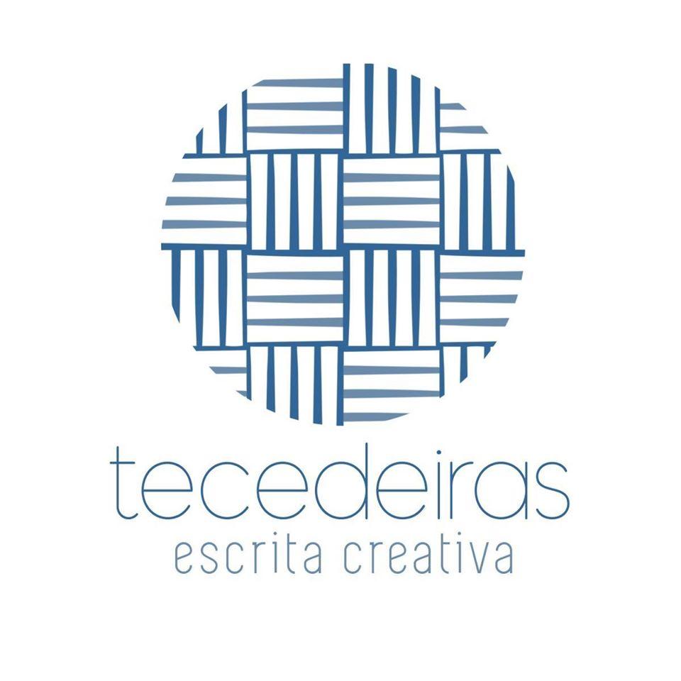 Mario Regueira, Lorena Souto e Eduardo Estévez fan parte deste novo proxecto
