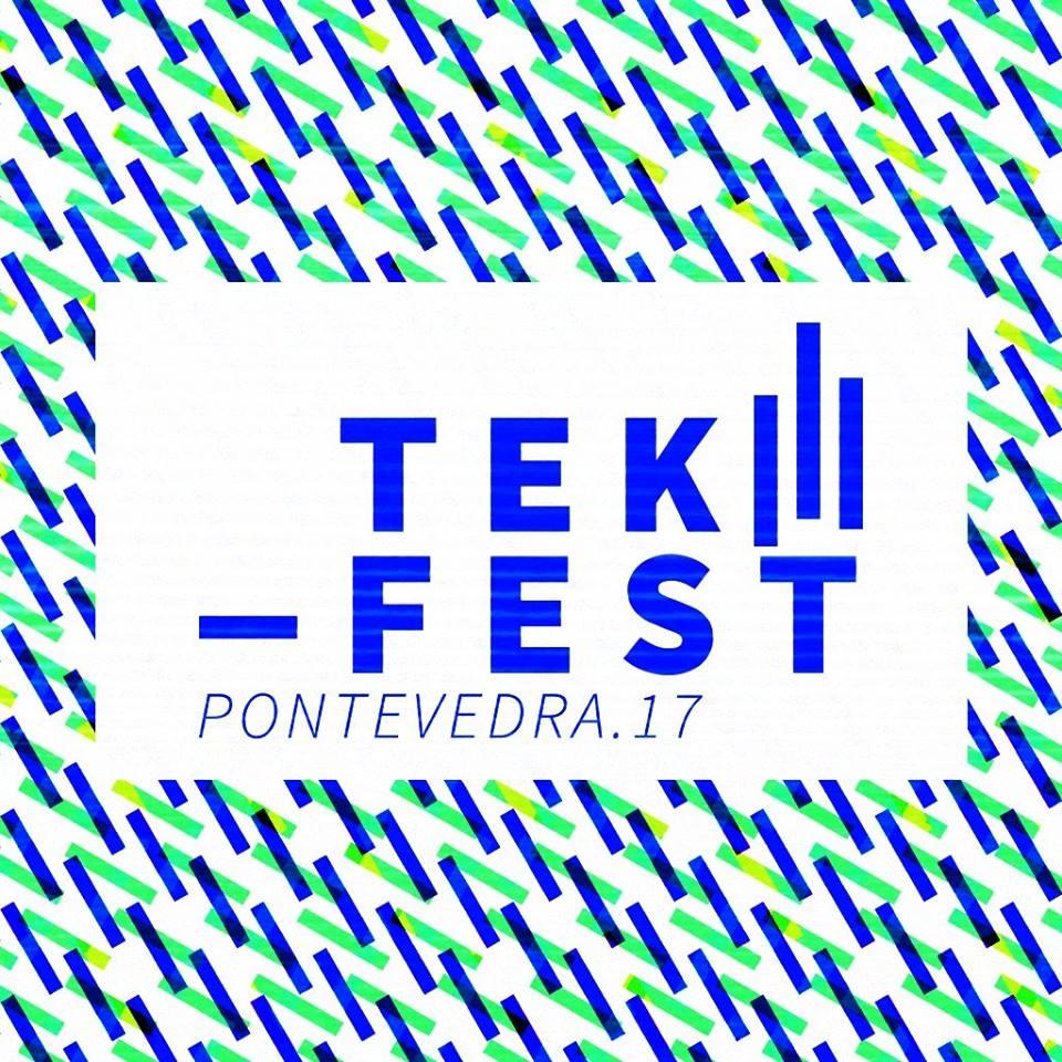 Pontevedra acolle o encontro de cultura dixital entre o 25 e o 30 de setembro