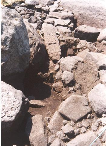 Galer�a: o santuario do Monte Facho