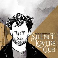 silence_lovers_club_fdo_barroso.jpg