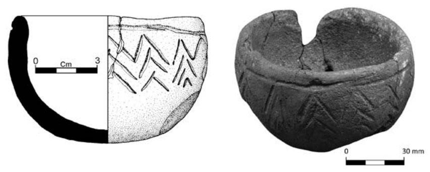 Arqueoloxía nas covas no sur de Galicia ou os plateiros composteláns do XIX entre os temas