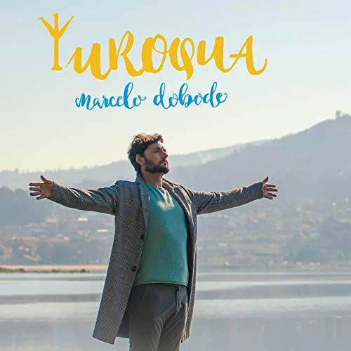 Marcelo Dobode presenta o proxecto en solitario 'Turoqua'