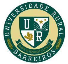 O nacemento da Universidade Rural de Barreiros segue o ronsel doutras iniciativas semellantes