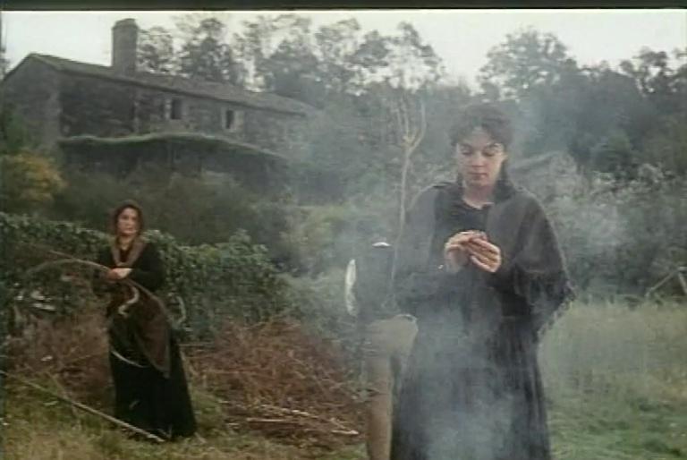 O Consello da Cultura Galega pon en liña o filme estreado en 1989