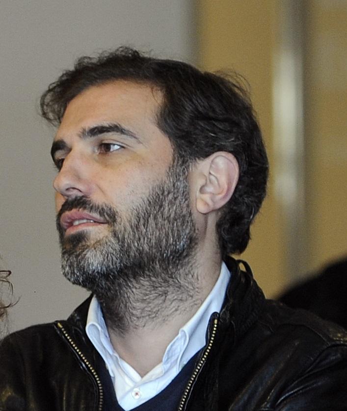 Víctor López ocupará o posto de xeito provisorio