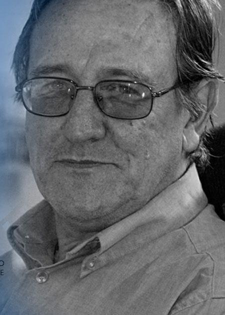 O produtor falecido a pasada semana foi unha figura esencial nos inicios do cine galego