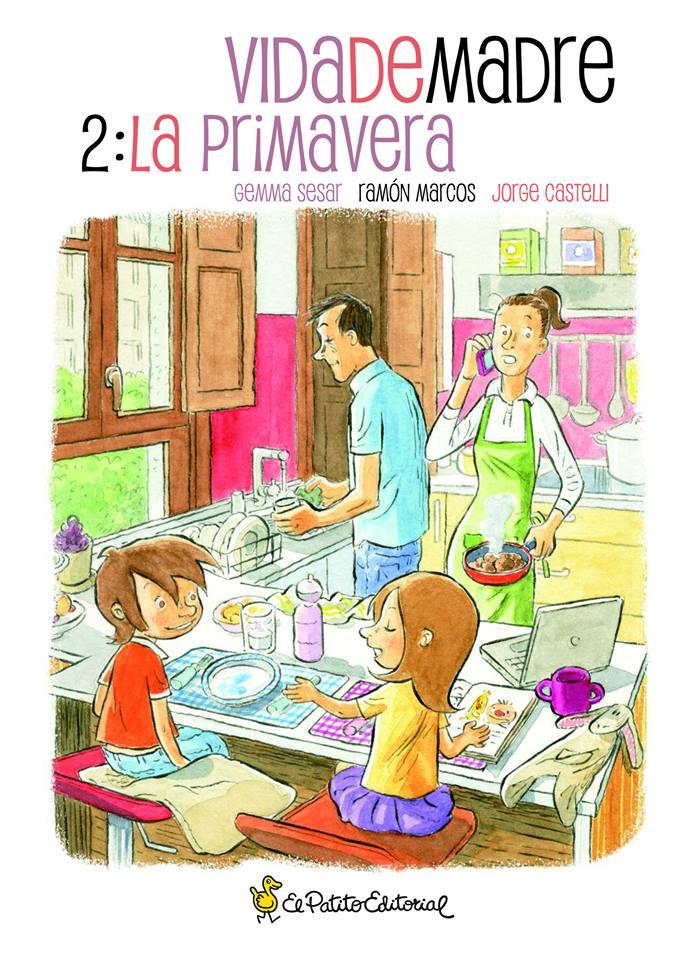 A editora anuncia a versión en galego de <i>Cidade de cristal</i> de Paul Auster