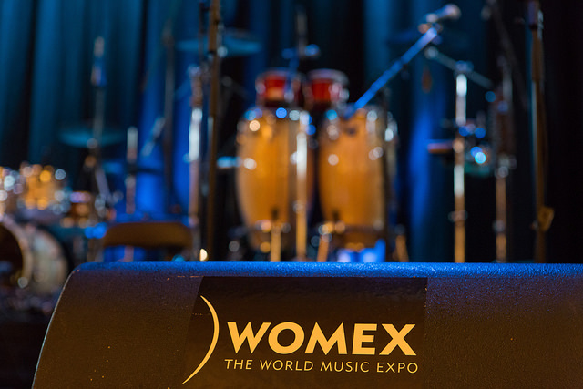 A celebración da feira musical supón unha oportunidade única de proxección internacional
