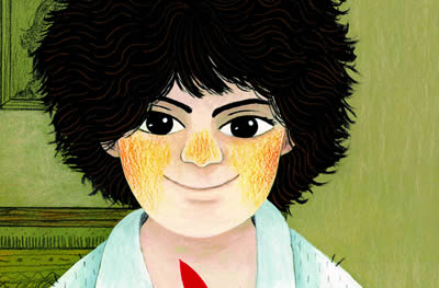 O Consello da Cultura Galega edita <i>Non te amola</i>, unha colección de relatos que relata a súa infancia