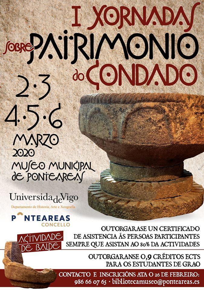 Unha ducia de especialistas en arqueoloxía, etnografía, arte e historia participan nesta iniciativa