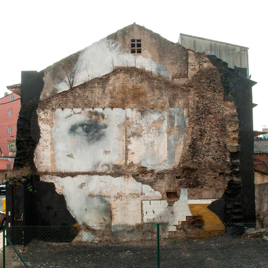 Unha xornada reflexionará desde a antropoloxía sobre os 'retratos e relatos' da muller