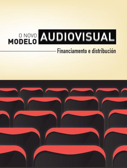 A AGAPI analiza o novo modelo de audiovisual nunhas xornadas