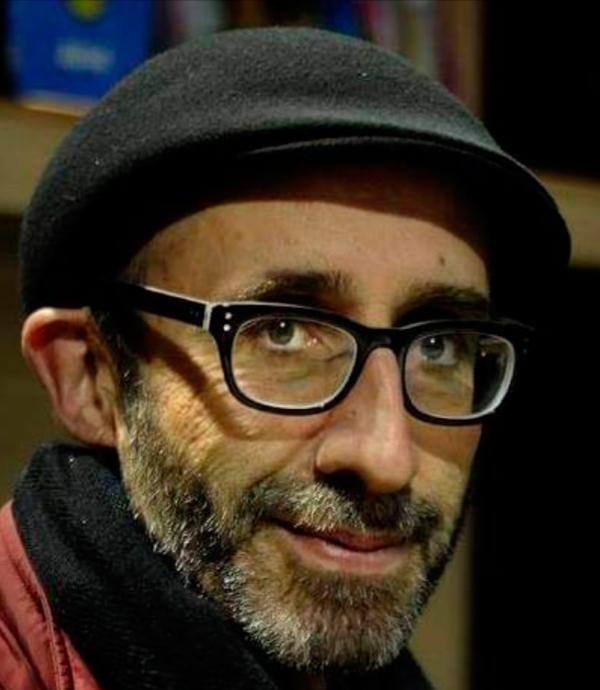 Conmoción pola inesperada desaparición de Xulio Amigo