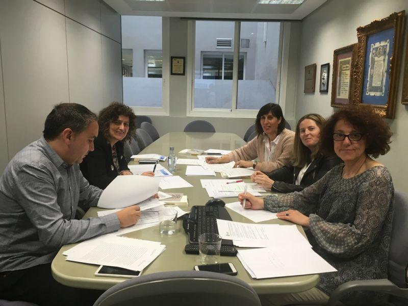 A Deputación da Coruña daba a coñecer onte os seus galardóns a iniciativas de normalización lingüística