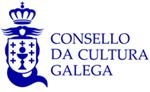 Logo do Consello da Cultura Galega