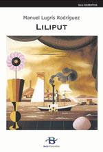 Portada de Liliput